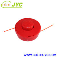 Nylon Trimmer Head for Brushcutter