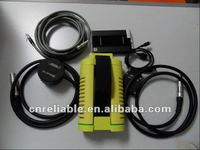 GT1 Diagnostic tool for b MW