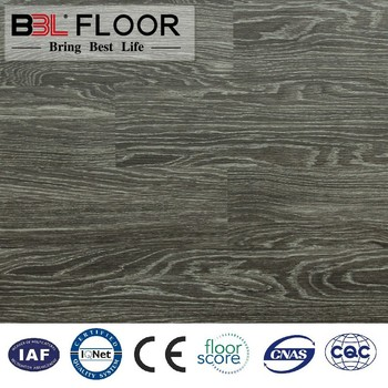 BBL Competitve price Composite flooring Deck-Hollow Redwood, composite floor tile, wood-plastic composite
