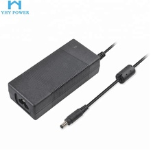 Adapter 12v 13.5v 3a transformer dc power supply