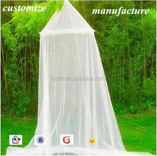 supplier of nets decorative bed nets wholesale king queen size canopy bed mosquito net for adults