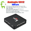 HOT! New private Android TV Box Octa Core Chipset Google TV 2G/8G Box