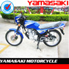 good sale cheap 125cc street motorcycle for adult