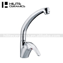 china marketplace copper sink faucets kitchen washbasins tap