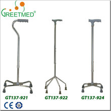 Wholesale wooden crutch