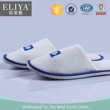 ELIYA five toes slippers/open toe mens spa slippers/closed toe slippers