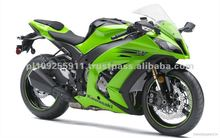 Kawasaky all models
