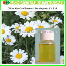 Manufacturer Supply High Quality Pyrethrum Flower Extract 50% Pyrethrin Oil