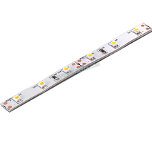 Waterproof 5M 3528 led strip 240 beads/m led smd led light conduit lamp+Controller multicolor led light strip