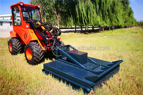 DY840 farming tractors machinery for sale