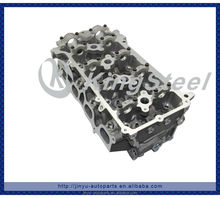 Cylinder Head for Toyota Hilux Hiace 2RZ 11101-75020