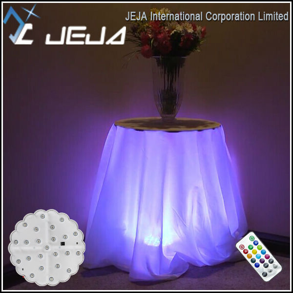 Table Led Bases For Glass TablesUnder Glas Table Lights  : HTB1RyzuGFXXXXXjaXXXq6xXFXXXW from wholesaler.alibaba.com size 600 x 600 jpeg 52kB