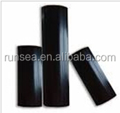 MT Polyimide Film MT Thermally Conductive Black Polyimide Film