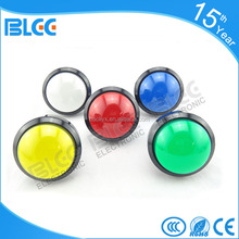 wholesale 12 volt illuminated momentary ble kan l5 rgb push button switch