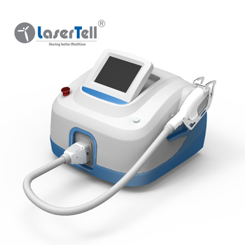 shr ipl hair removal machine iMED ExtrMED TruMED