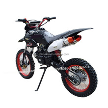 2017 new model mini bike/dirt bike/pocket bike