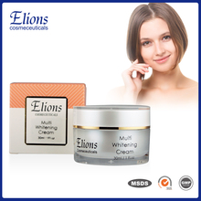 natural black spots removal cream for face whitening