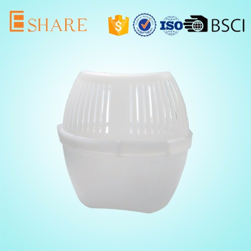 Wholesales Cheap calcium chloride box container dehumidifier laboratory