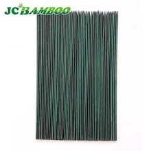 artificial bamboo fake bamboo outdoor bamboo stick