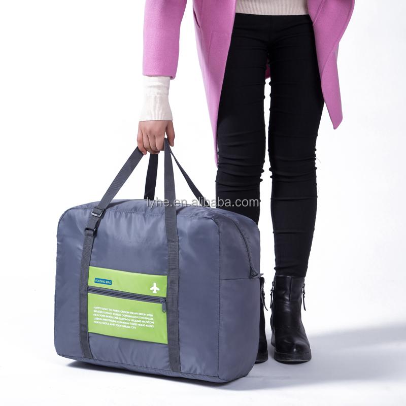 855b57408f China New Innovative Product Cheap Sports Neoprene Duffel Bag - Buy ...