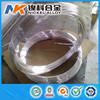 high pure 999 fine silver wire for jewelry