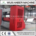 New expanded metal mesh machine factory