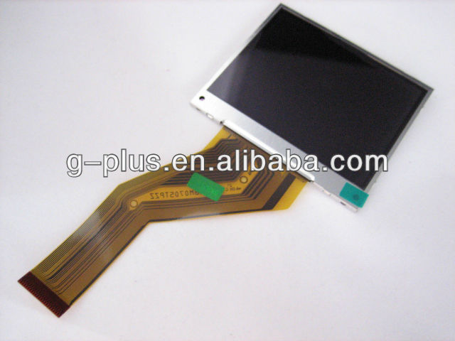 LCD Screen Display For Panasonic FZ28