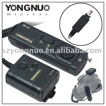 Yong Nuo Wireless remote controls YN-128
