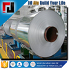 producers 5000 series colored aluminium foil paper coil for container use