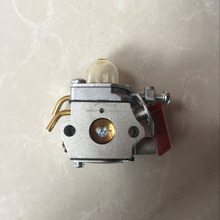 Factory supply Carburetor Homelite for String Trimmer/Brush cutter parts C1U-H47 Carburetor