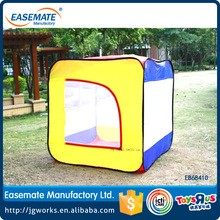 2015 New product childrens indoor play tent for sale