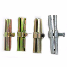 Hot Sale Quick Coupler Scaffolding Drop Forged Inner Joint Pin