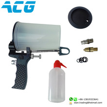 Top Quality Resin Gel Coat Spray Gun