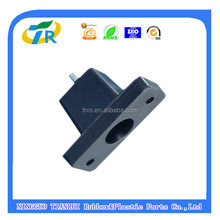 TIANTUI Anti-vibration rubber mount for air conditioner