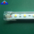 smd 5050 4000k DC 12v rigid led rigid bar strip light