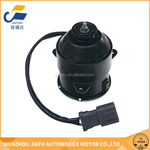 Outdoor wholesale Auto Parts Denso 12v Radiator Fan Motor