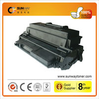 relating to a4 copier paper indonesia for Samsung 6060D8 suitable for Samsung ML1440/1450/6060N/1650