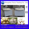 Factory directly supply steam bun making machine/ Steam Bun Making Machine//0086-15037190623