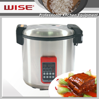 Top 10 User Friendly Intelligent Multicooker from Manufacturer