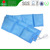 Hot selling ocean 2kg gel container desiccant bag