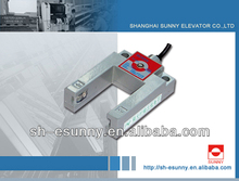 photo sensor price / infrared Level Sensor / Assurance Replace Omron