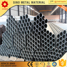 galvanized steel pipe price mild steel pipes 30 inch/galvanized steel pipe usa/galvanized steel pipe weight per meter