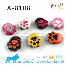 A-8108 kaida new case contact lenses