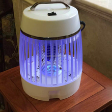 household product electronic insect killer /mosquito insect killer/electric insect killer HJ-EP001