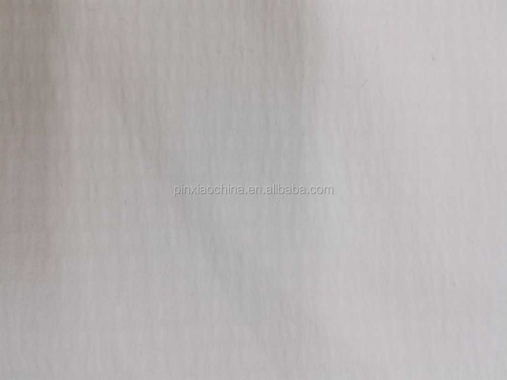 China products 100%polyester/ china suppliers poly dyed fabric
