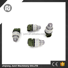 FUEL INJECTOR For FIAT RENAULT FORD VW IWM500.01 IWM500.01 iwm 500.01 501.002.02