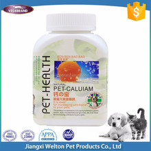 Pet Nutritional Medicine Vitamin For Dogs