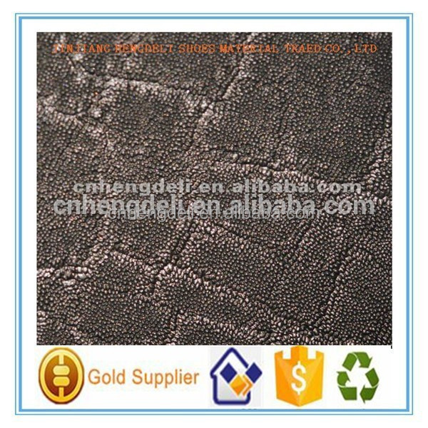 Textile Leather Leather Products
