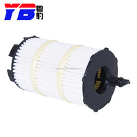 High Quality Car Engine Oil Filter 079198405E 079198405B 079115561F/K For VW Audi
