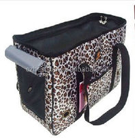 Portable soft global wholesale pet bag carriers